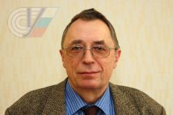 Трескин Алексей Валерьевич